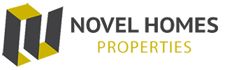 Novel Properties